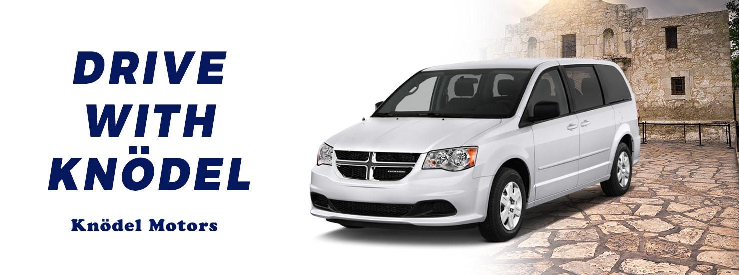 Kn Del Motors San Antonio Tx Selling Quality Used